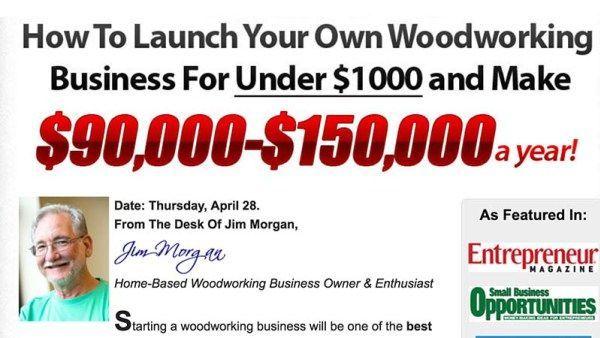 Woodworking business #WoodworkingTipsHelpfulHints ...