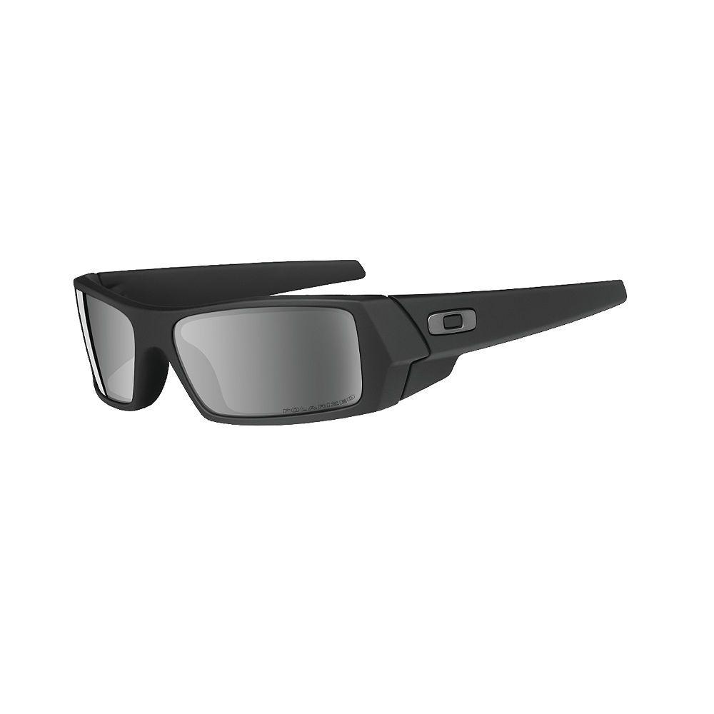 Oakley Gascan Sunglasses - Main   Cool shades   Pinterest   Oakley ... 159c3894da