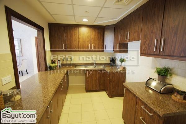 Lavish Kitchens Lavish Homes 3 Bedroom Apartment
