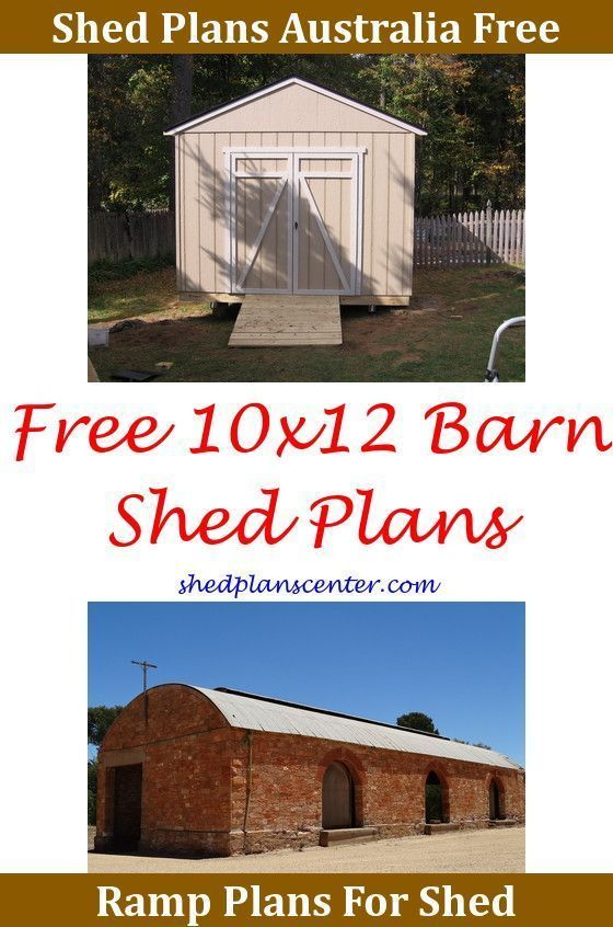 Tips On How To Maintain Your Roof In Top Condition Roofing Equipment Diy Shed Plans Storage Shed Plans Wood Shed Plans