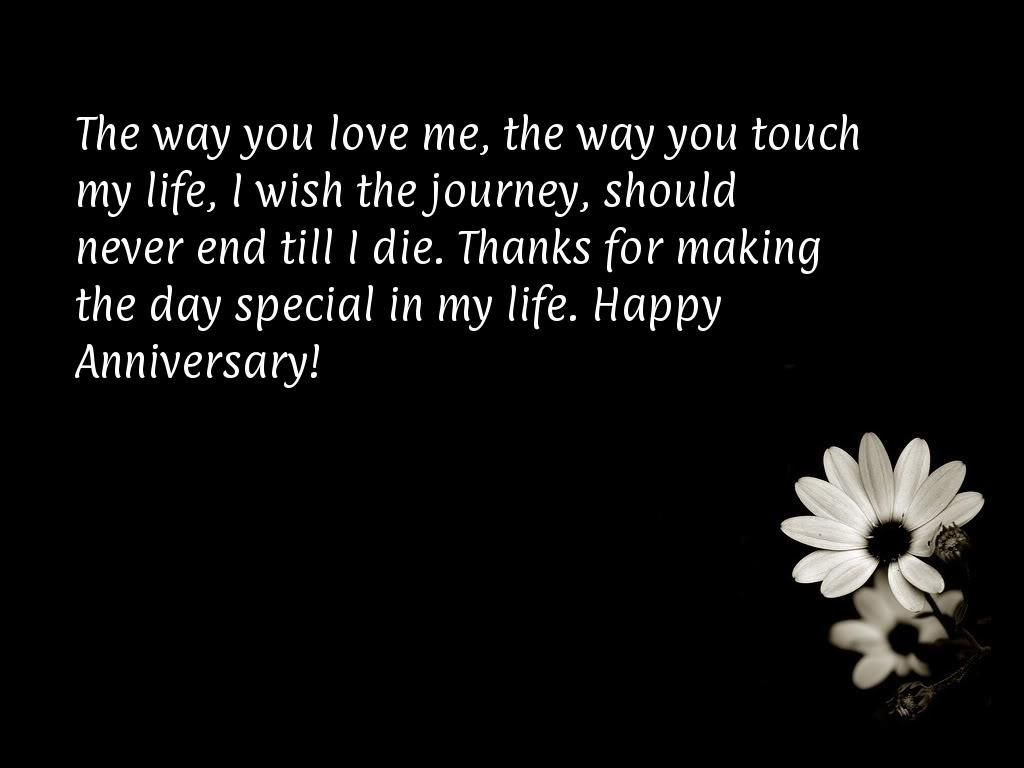 Happy Anniversary Quotes For Her Happy Anniversary Quotes Anniversary Quotes For Her Anniversary Quotes For Him