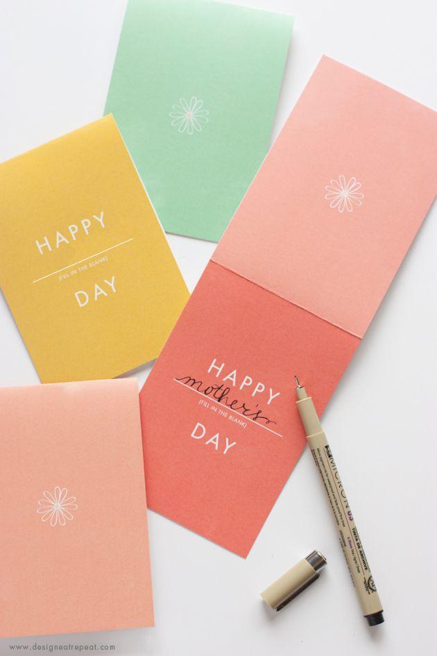imprimible tarjeta regalo rellenar