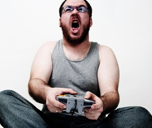 Top Games For Every Gamer