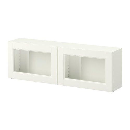 Us Furniture And Home Furnishings Wall Shelves Living Room
