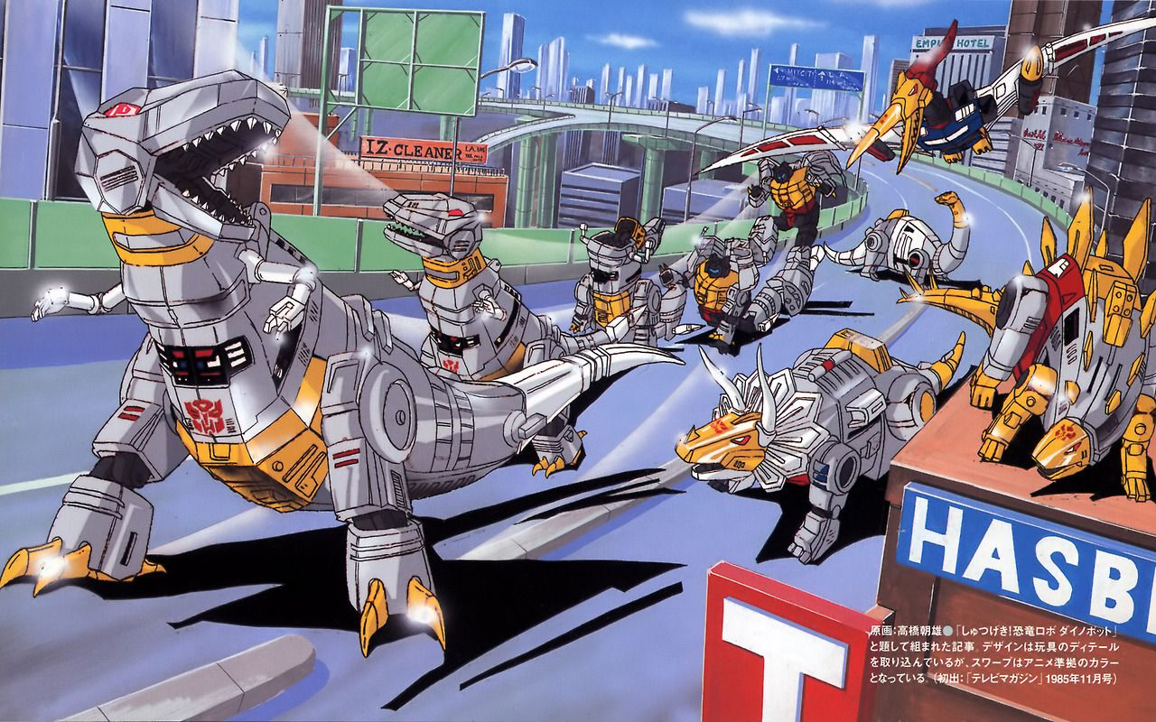 Pin On Transformers G1