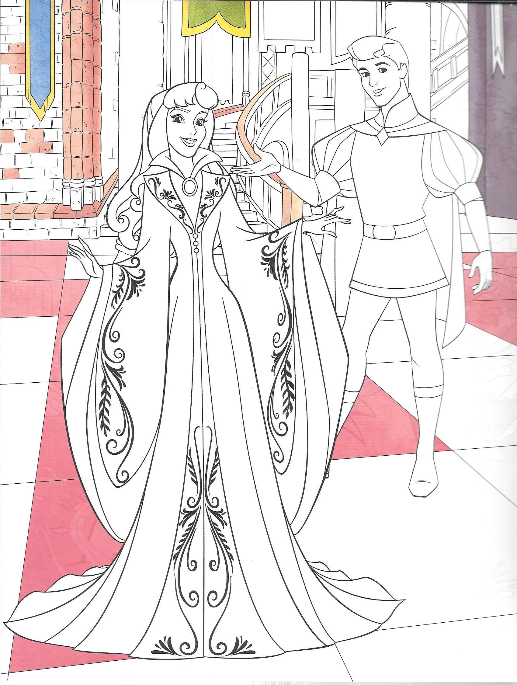 Pin By Hilchevska Kristina On Disney Princess Disney Coloring Sheets Disney Princess Coloring Pages Disney Coloring Pages
