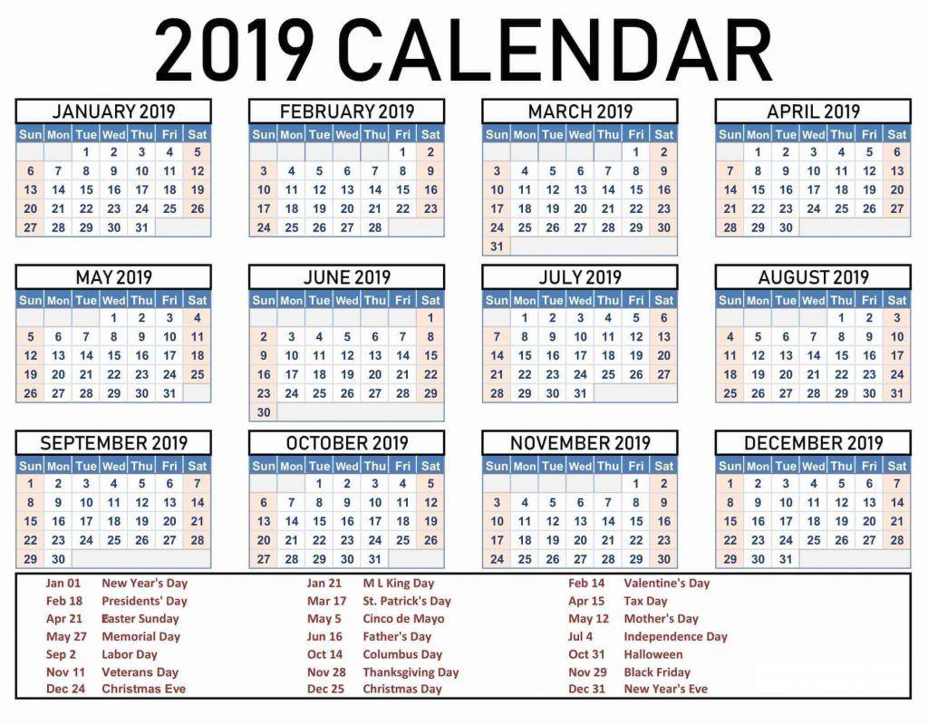 Calendario En Ingles Aprende A Decir Los Días Meses Y Fechas En Inglés Calendario Para Imprimir Plantilla De Calendario Mensual Calendario Anual