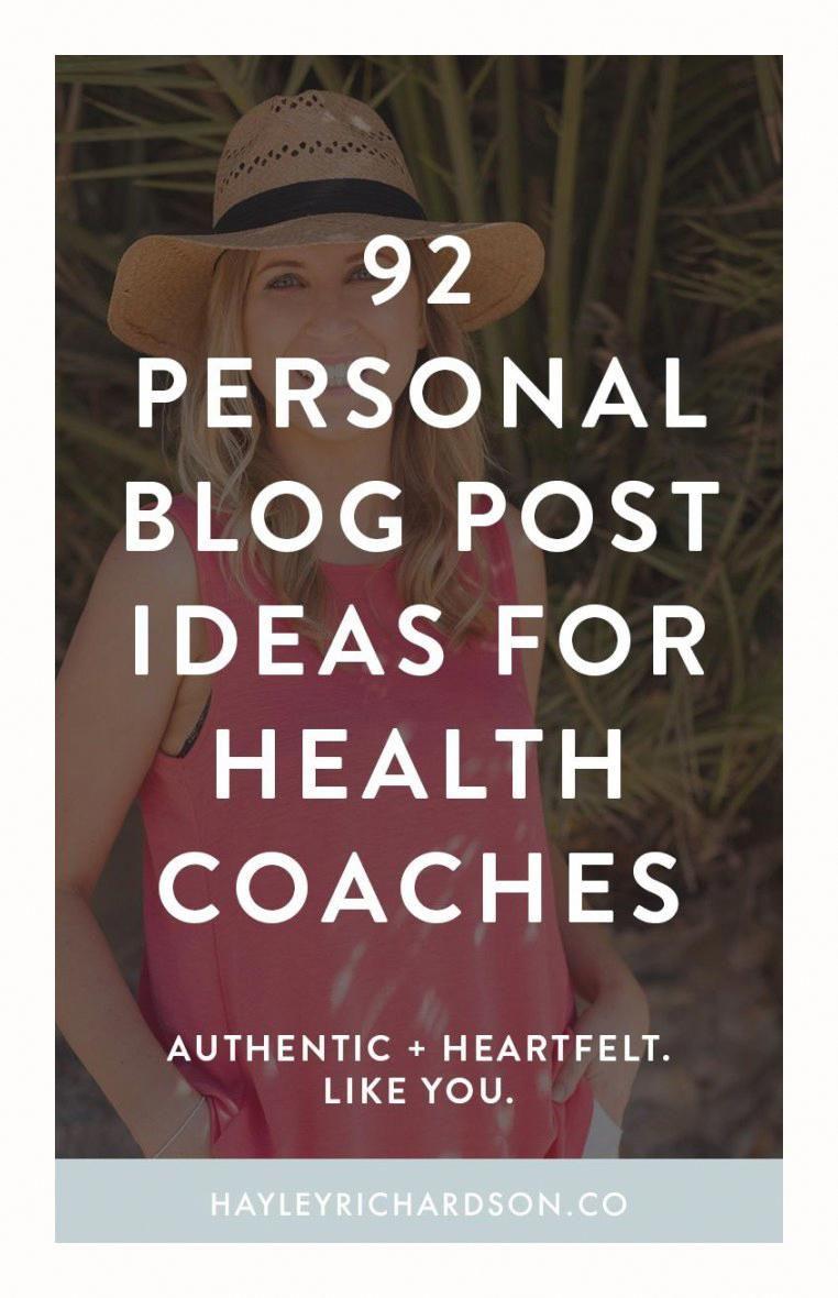 Fitness Programs #fitnessblogger   Health Coach   Holistic