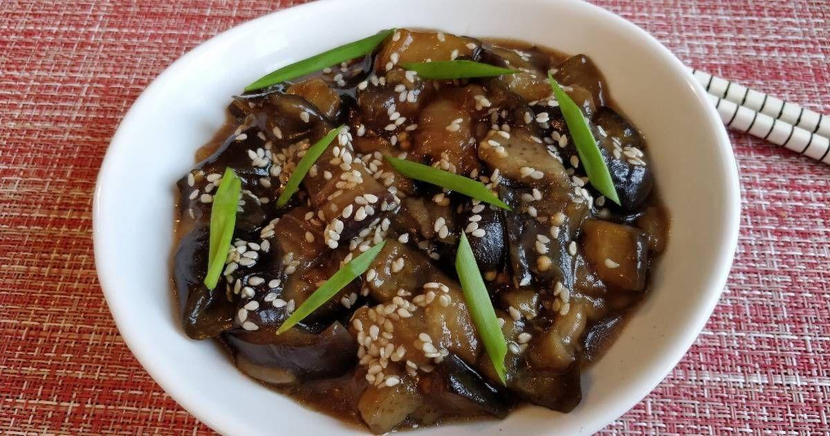 Рецепты из свинины в фольге в духовке рецепт пошагово