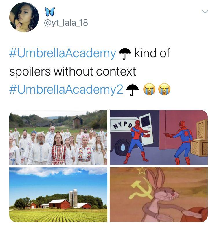 The Midsommar Scene In 2020 Funny Umbrella Under My Umbrella Umbrella