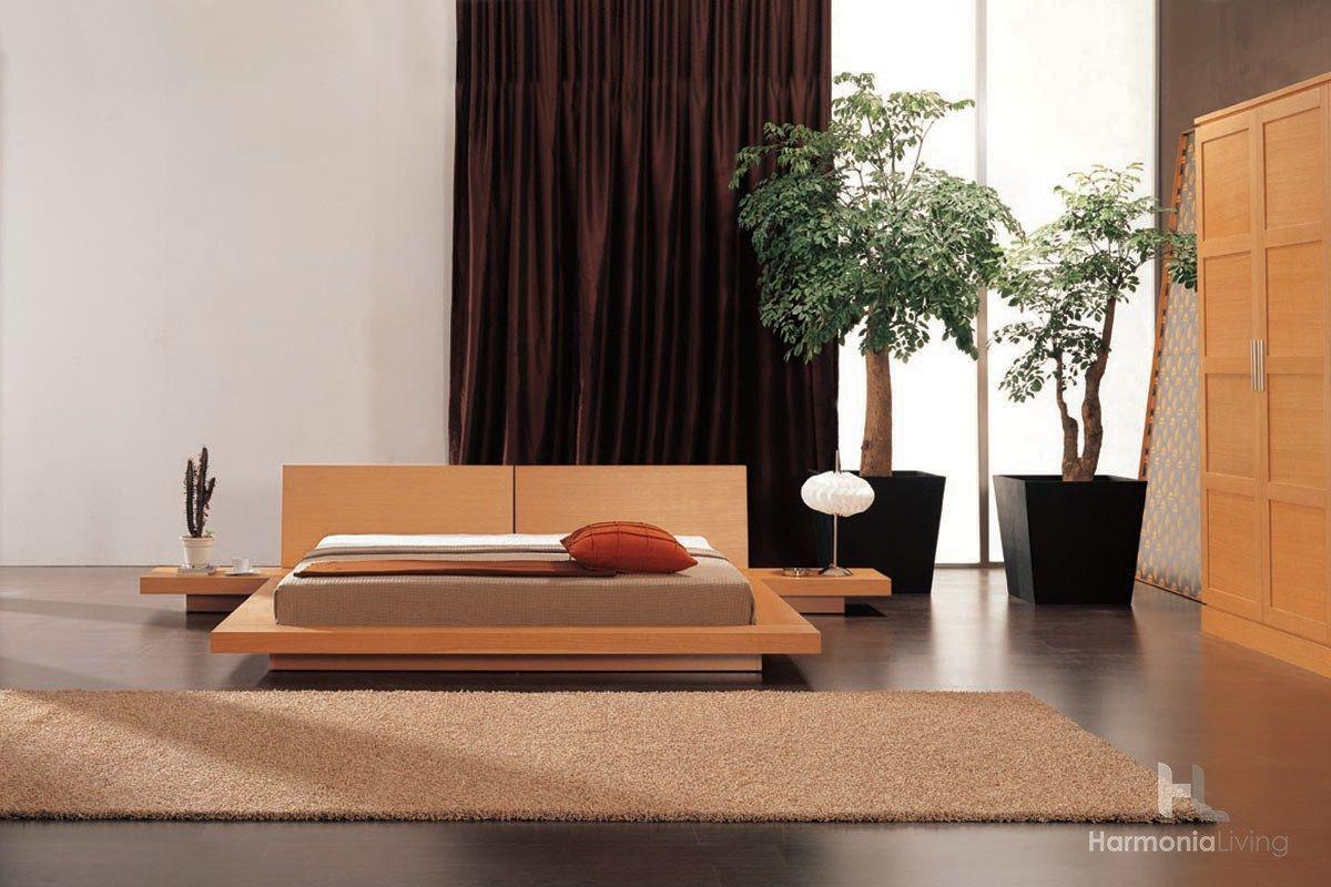 Furniture Feng Shui Feng Shui Bedroom Colors Bedroom Design