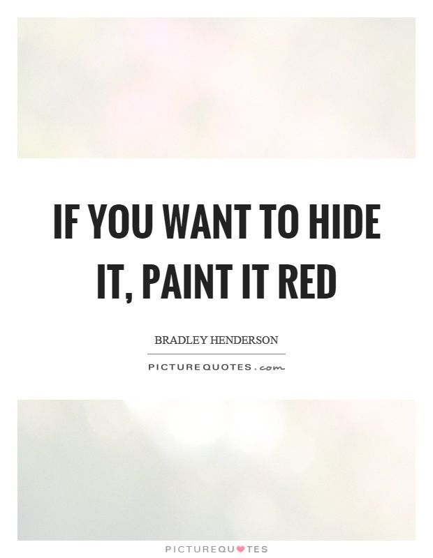 Image Result For Red Quotes Colour Quotes Quotes Red Quotes
