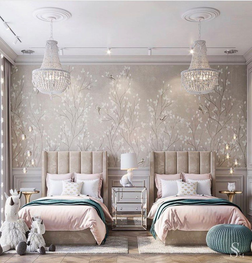 Home Decor Interior Design On Instagram Kids Room Dream Let S
