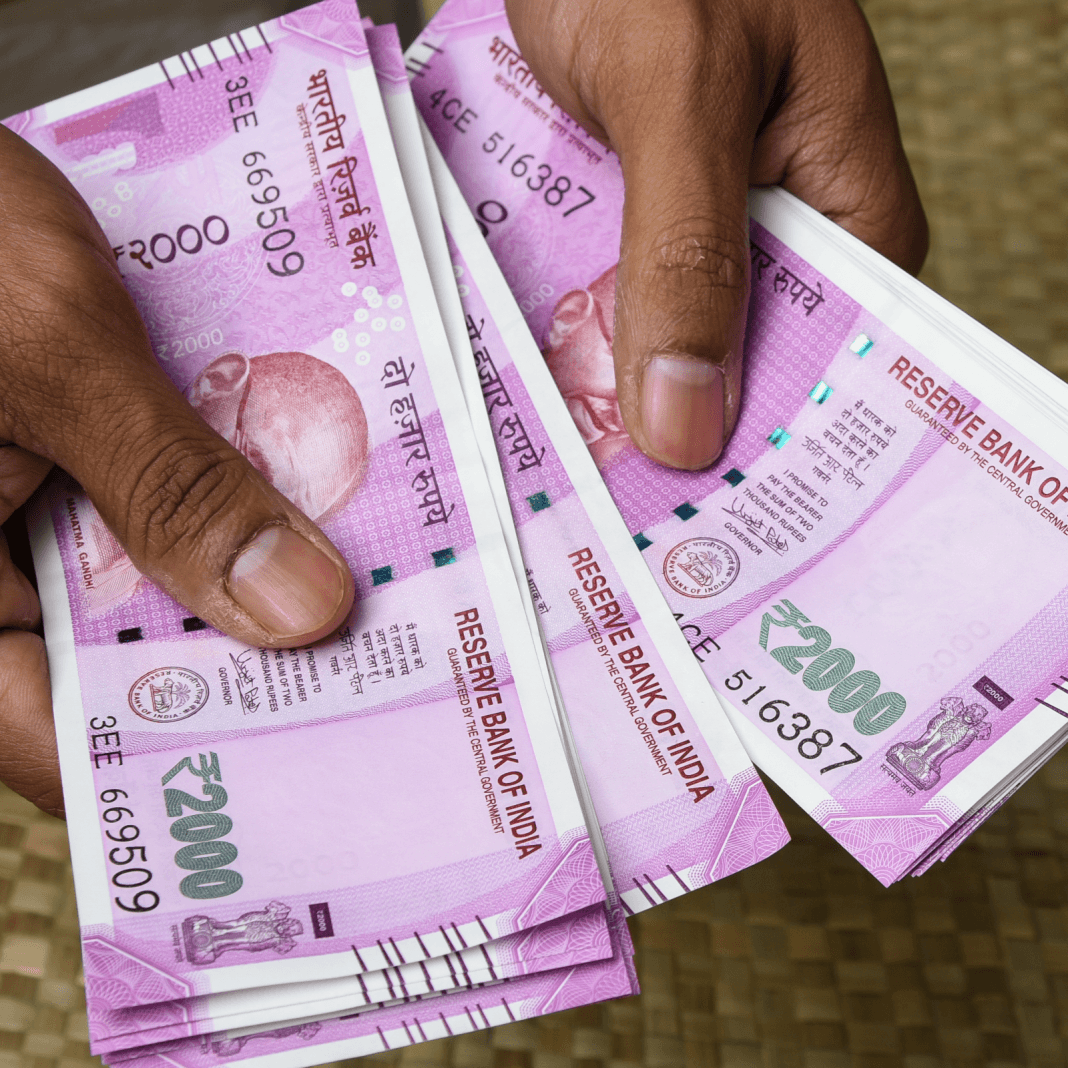 Indian Exchange Resumes Fiat Deposits And Withdrawals