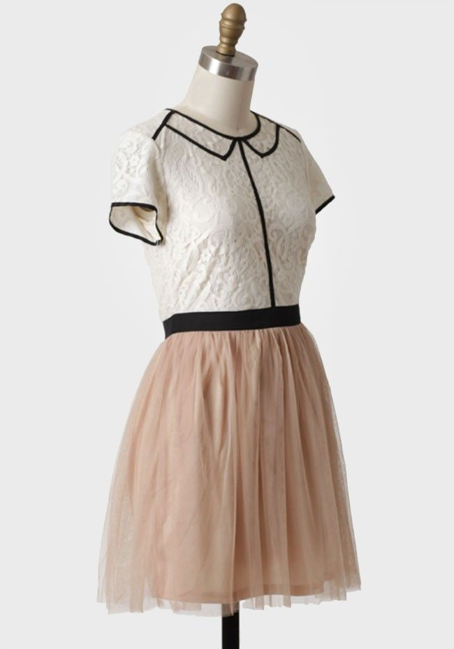 Brookhill Lace Dress Modern Vintage Dresses Lace Dress Vintage Modern Vintage Dress Lace Dress
