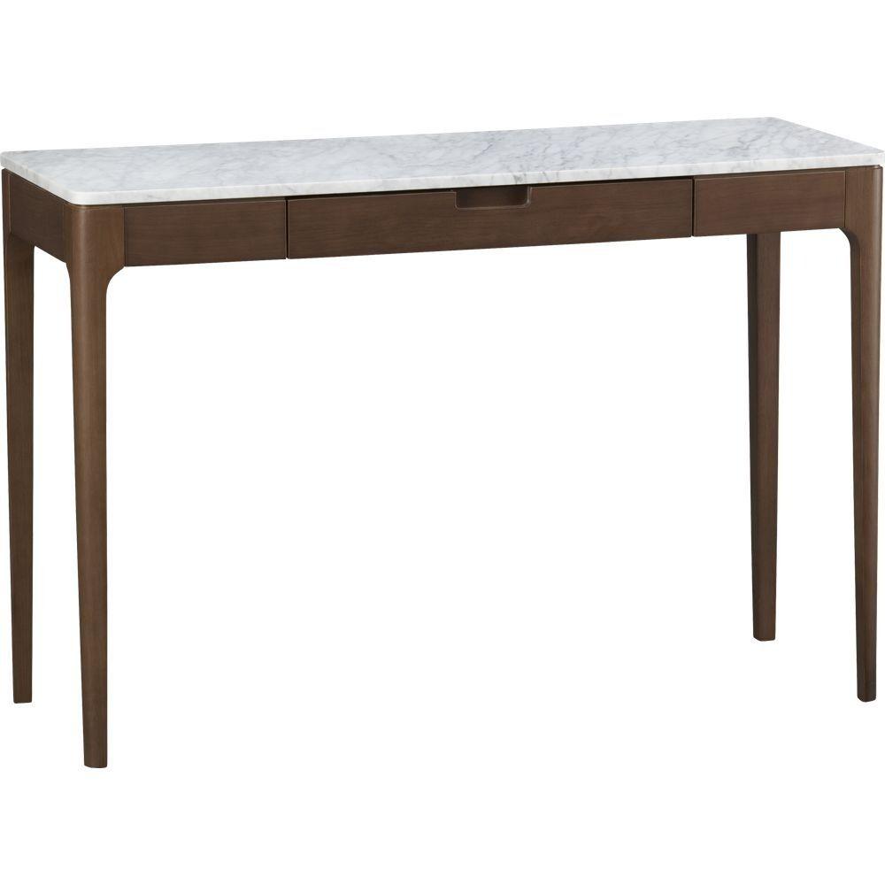 Pin On Wood Furniture