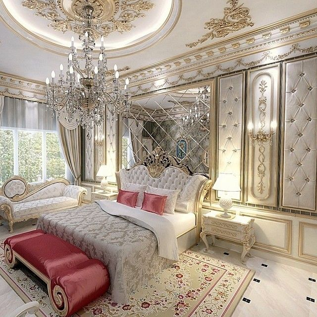 Bedrooms Luxury Home: Allthingsfiery_atf (Duchess Sasha-Ying) On Instagram