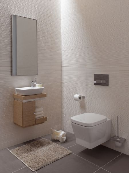 Pin by Unitherm on Bathrooms Pinterest