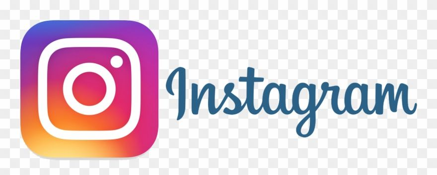 Download Hd Follow Us On Instagram Logo Png Clipart And Use The Free Clipart For Your Creative Project In 2021 Camera Logos Design Instagram Logo Photo Logo Design