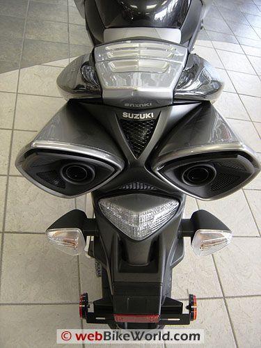 suzuki-b-king-rear-top.jpg (375×500)