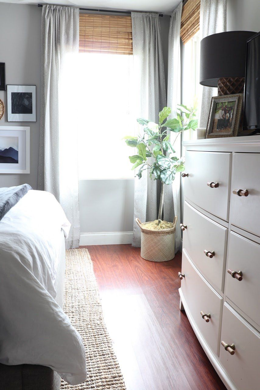 Kylie Bedroom Dresser Kylie bedroom, Bedroom dressers