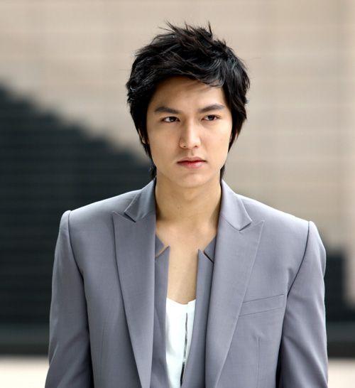 Superb 1000 Images About Hair On Pinterest Boy Hairstyles Korean Short Hairstyles Gunalazisus