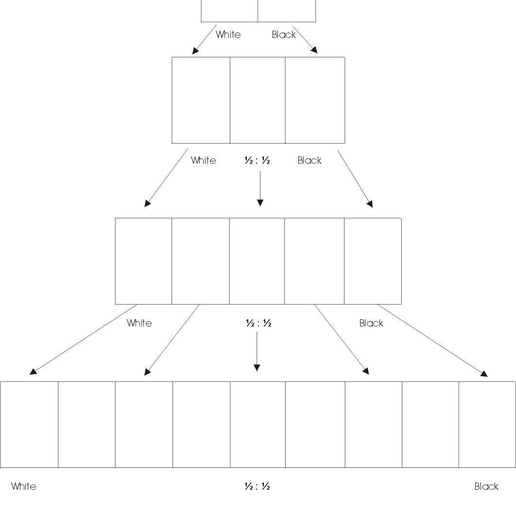 Free Printable Art Worksheets In