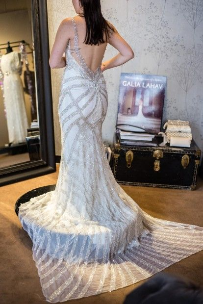 Galia lahav tales of the jazz age collection at little white dress galia lahav tales of the jazz age collection at little white dress bridal shop in denver junglespirit Images