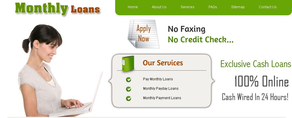 Cash loan in holland image 5