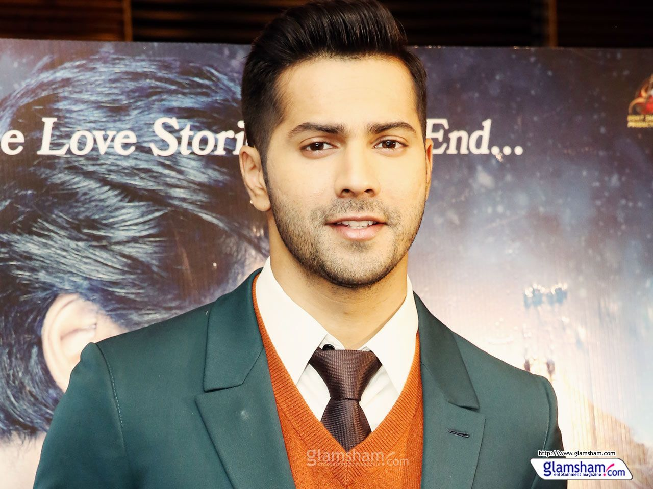 Varun Dhawan Hd Photos Desktop Backgrounds Wallpapers Image Download