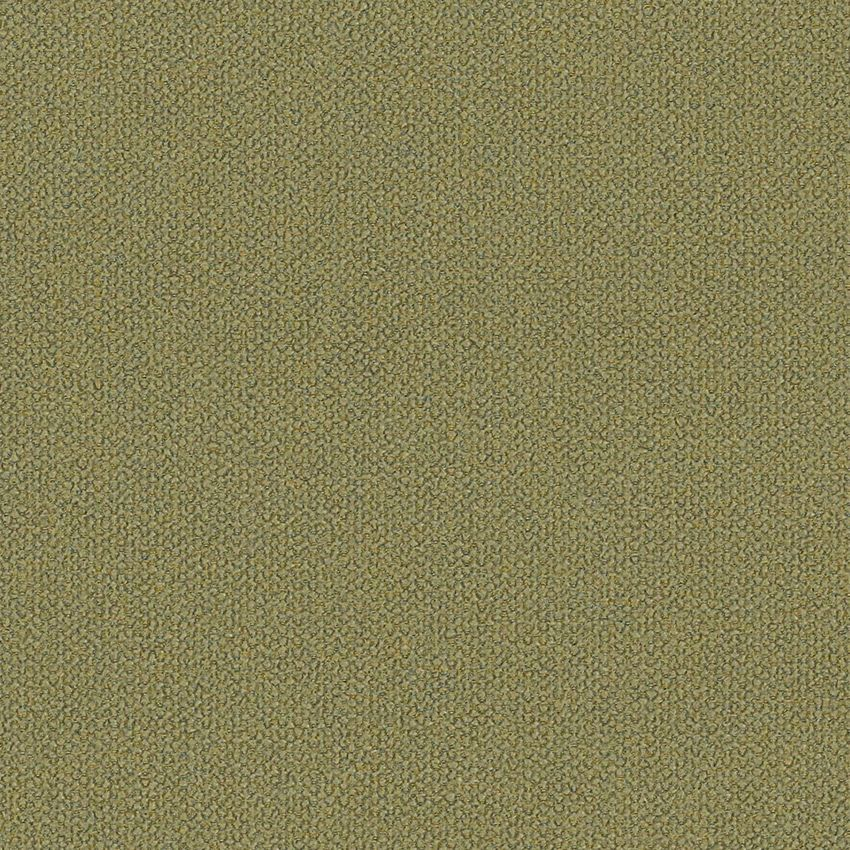 Olive Green Plain Woven Upholstery Fabric Upholstery Fabric Kovi Fabrics Fabric