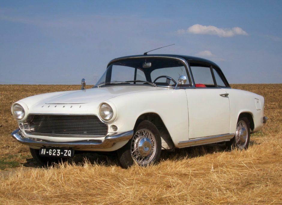 1959 Simca Aronde Plein Ciel Grand Carrossier Classic Cars Classic Cars Online Bridgestone Tires