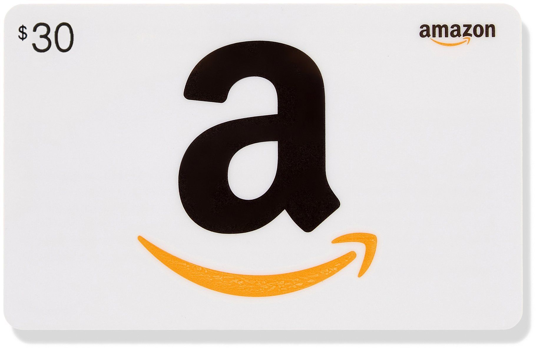 Amazon Com 30 Gift Card In A Greeting Card Christmas Tree Want Additional Info Click On Th Gift Card Sale Amazon Gift Card Free Christmas Crafts For Gifts
