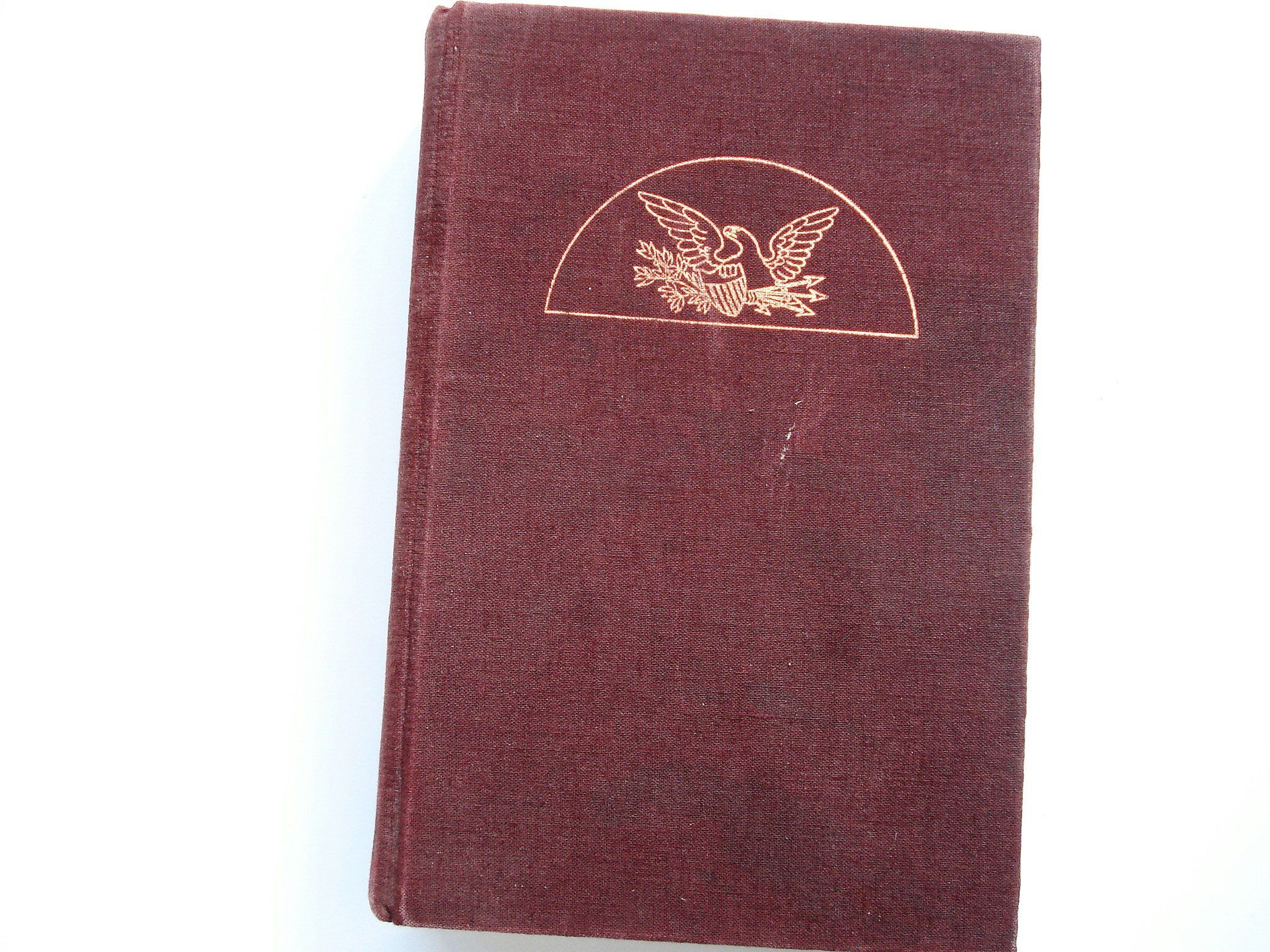 Centennial James Michener Colorado History American Frontier American West Oregon Trail Colorado Indian Tribes Ran With Images American Frontier Indian Tribes Vintage Book