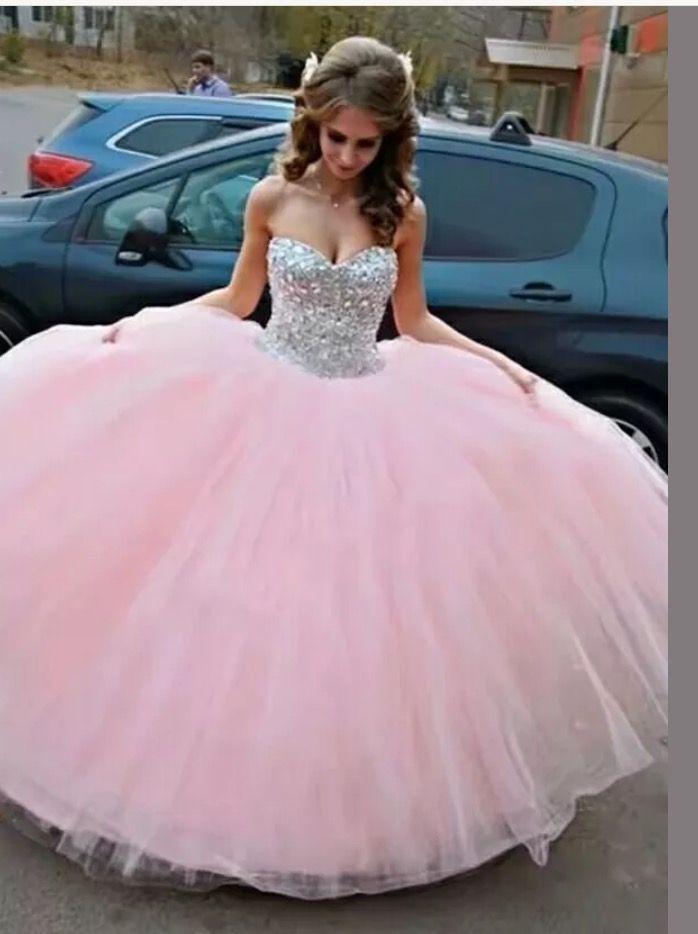 Excelente Ebay Tamaño De Vestidos De Fiesta 8 Ornamento - Ideas de ...