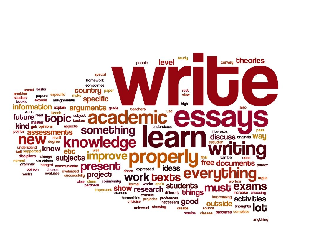academic writing q academic writing is used in university to  academic writing q8 academic writing is used in university to
