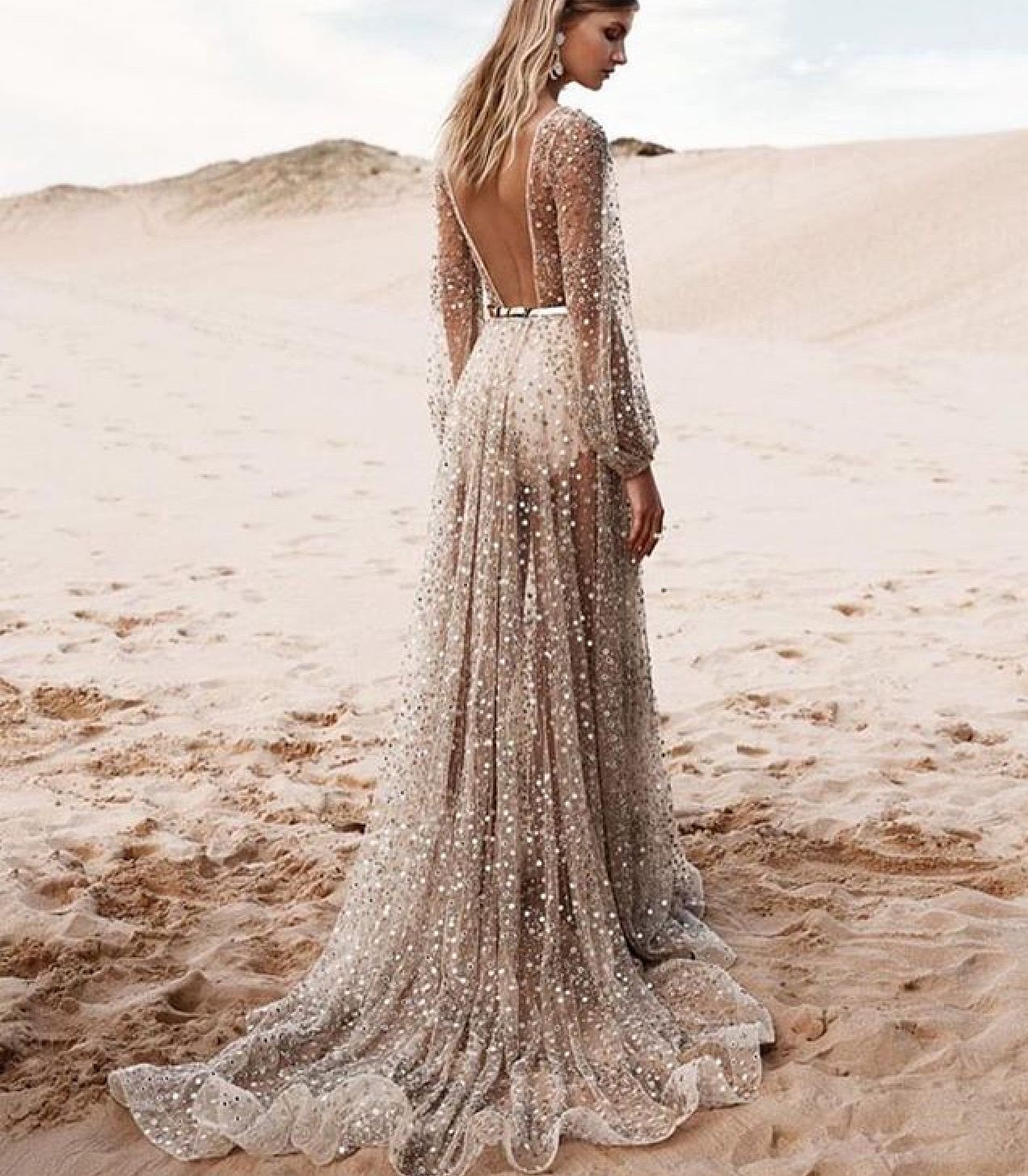 Wedding dresses for 2nd marriage  Pin by Cristina on Formal and Fancy  Pinterest  Formal and Fancy