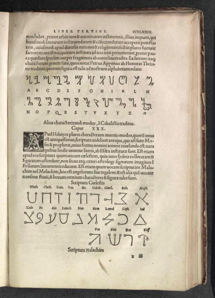 Pin On Design Alphabets Notation Writing