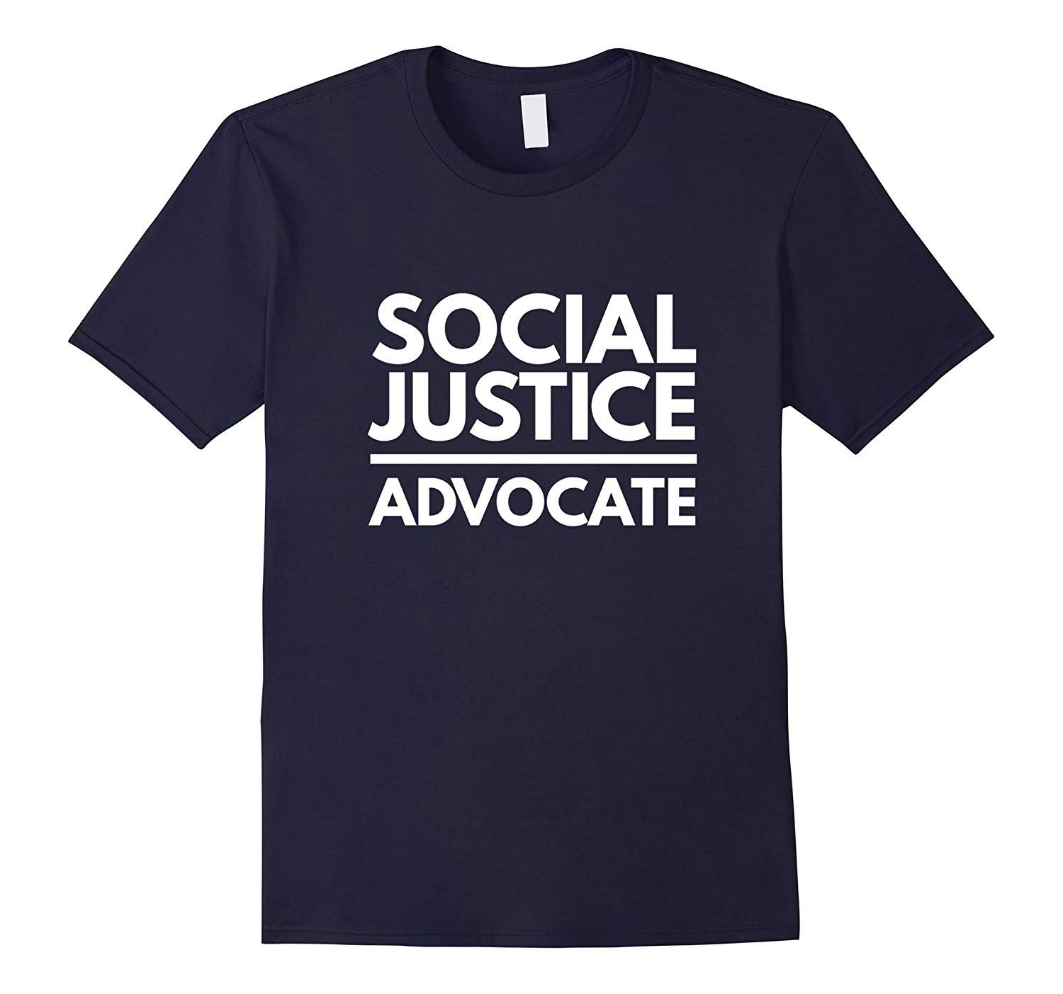 Social Justice Advocate Human Rights Awareness Gift T Shirt Social Justice Shirts Social Justice Gifts Social Justice