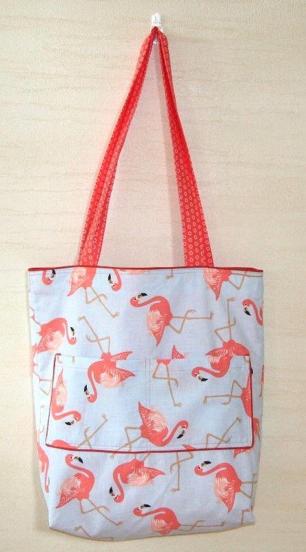 Pin By Pracownia Dekudeku On Moje Prace Torby Na Zakupy Reusable Tote Bags Tote Bag Bags