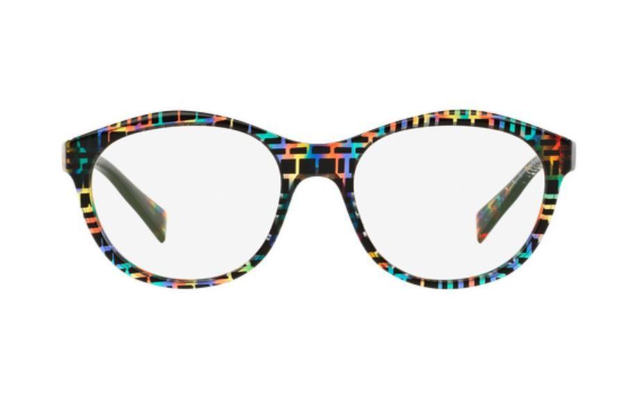 2bb804b990 Alain Mikli AO3038 BOF3 50 Glasses - Free Shipping