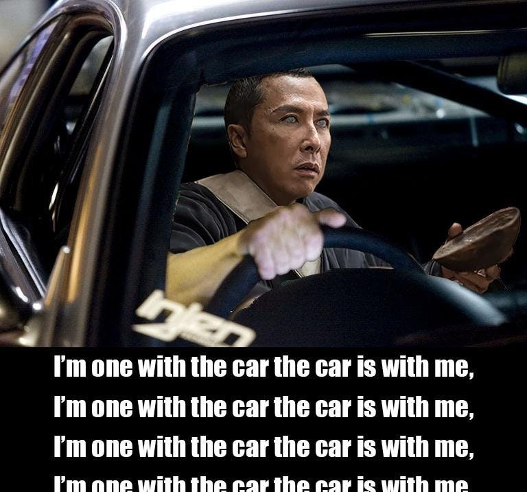 5a4f8244c4b7a1785ac0233056d87341 me during my driving test memes pinterest driving test and memes