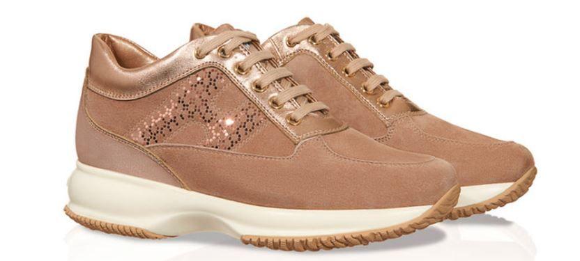 Pin su Woman Shoes (A/W) - Scarpe per Donna (A/I)