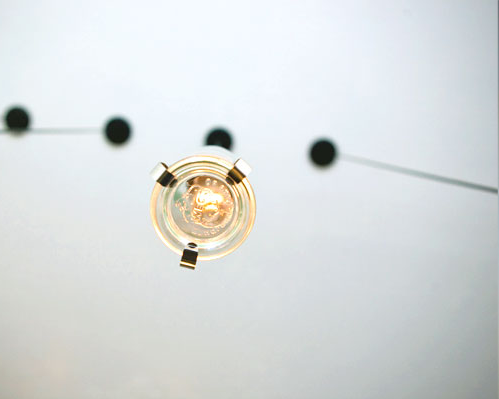 another pic of the canning jar light