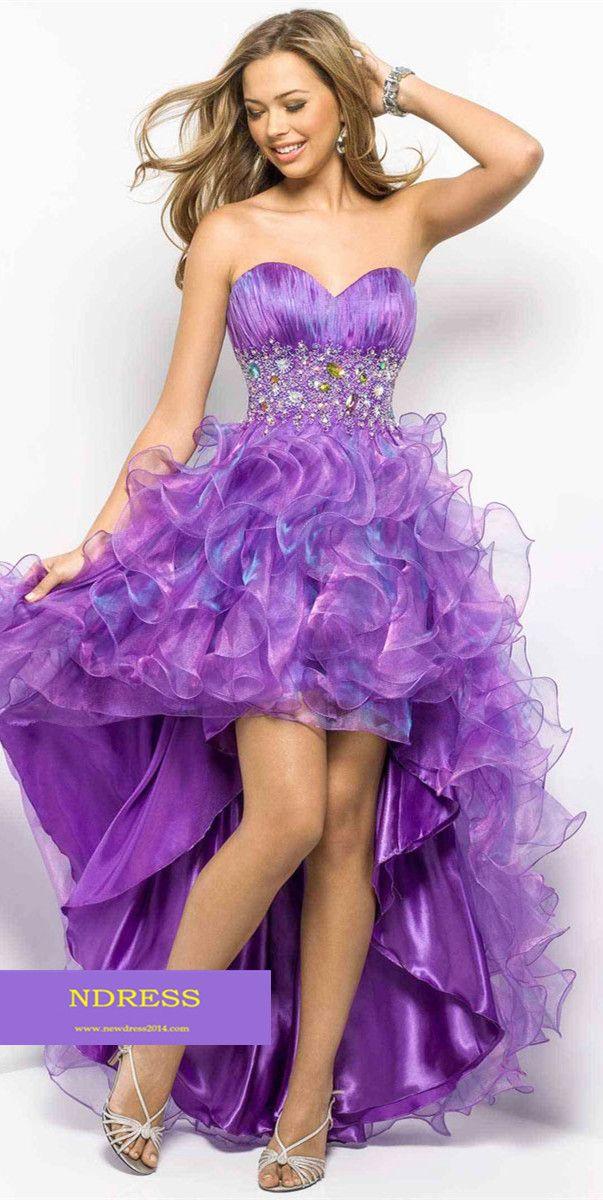 prom dress prom dresses | Prom Dress Collection | Pinterest