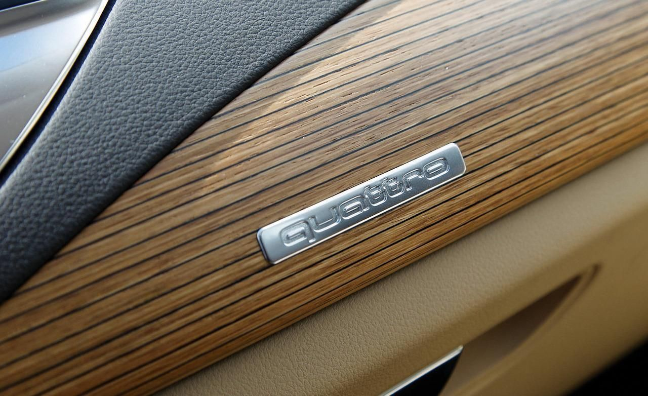 Wood Interior Car audi wood interior - google search | details | pinterest | wood