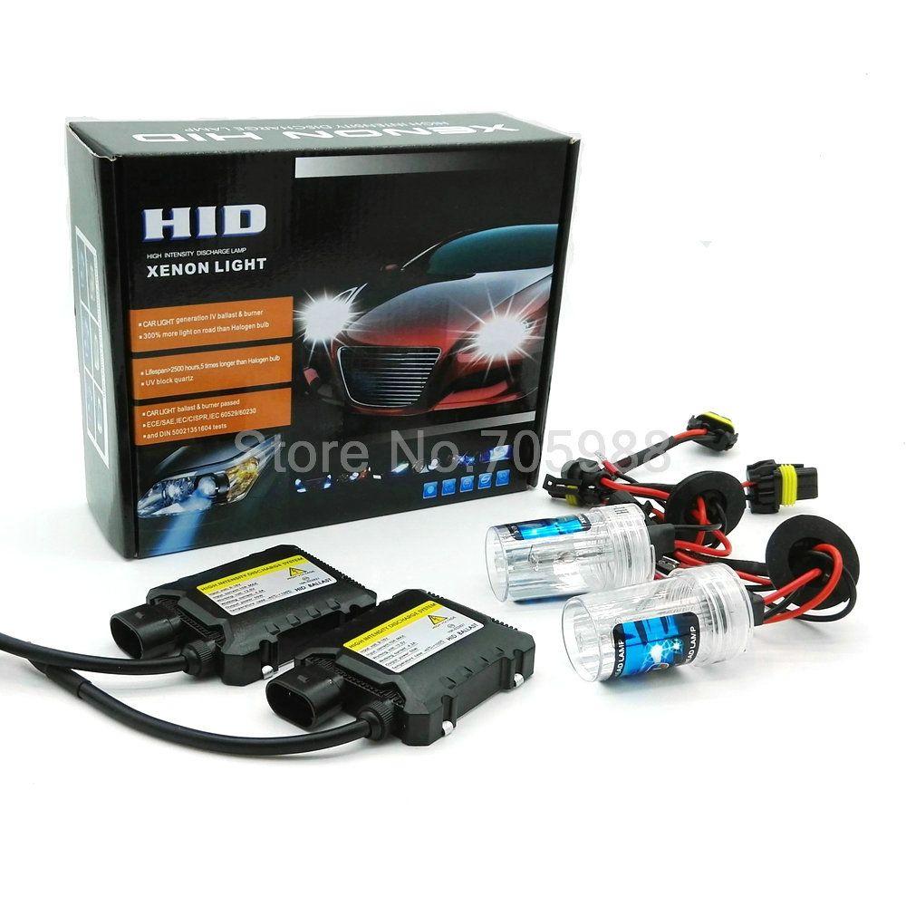 19 49 Buy Here Https Alitems Com G 1e8d114494ebda23ff8b16525dc3e8 I 5 Ulp Https 3a 2f 2fwww Aliexpress C Electronics Workshop Car Lights Cool Electronics