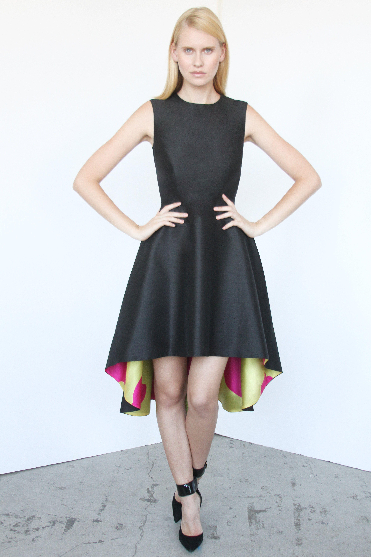31f42765a6a Lola Dress