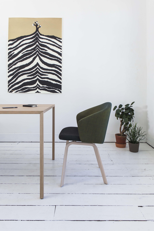 Arco Design Eetkamerstoelen.Close Chair Arco Interiorinspiration Nieuwe