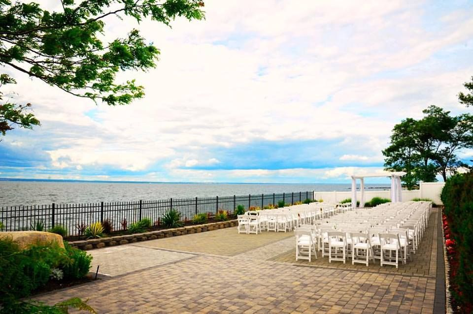 Dreams do come true- have your fairly tale wedding on the ...